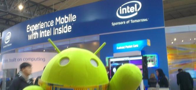 Intel-Atom-LTE-MWC2013-2