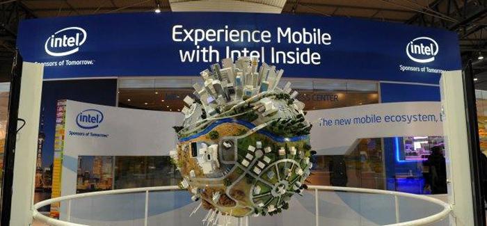 Intel-Atom-LTE-MWC2013