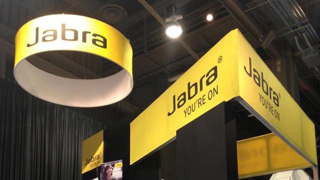 Jabra-Booth-3