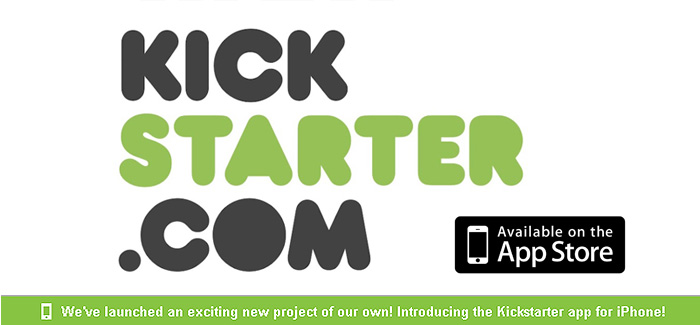 Kickstarter_iPhone_mx