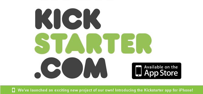 Kickstarter_iPhone_mx