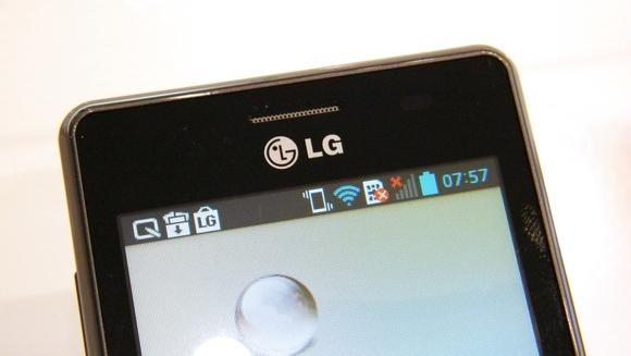 LG-OPTIMUS-L3-II-2