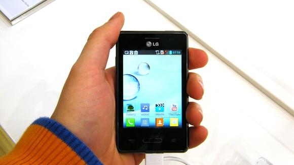 LG-OPTIMUS-L3-II-7