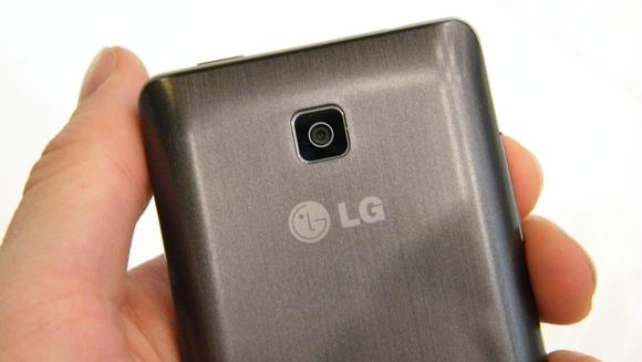 LG-OPTIMUS-L3-II-9