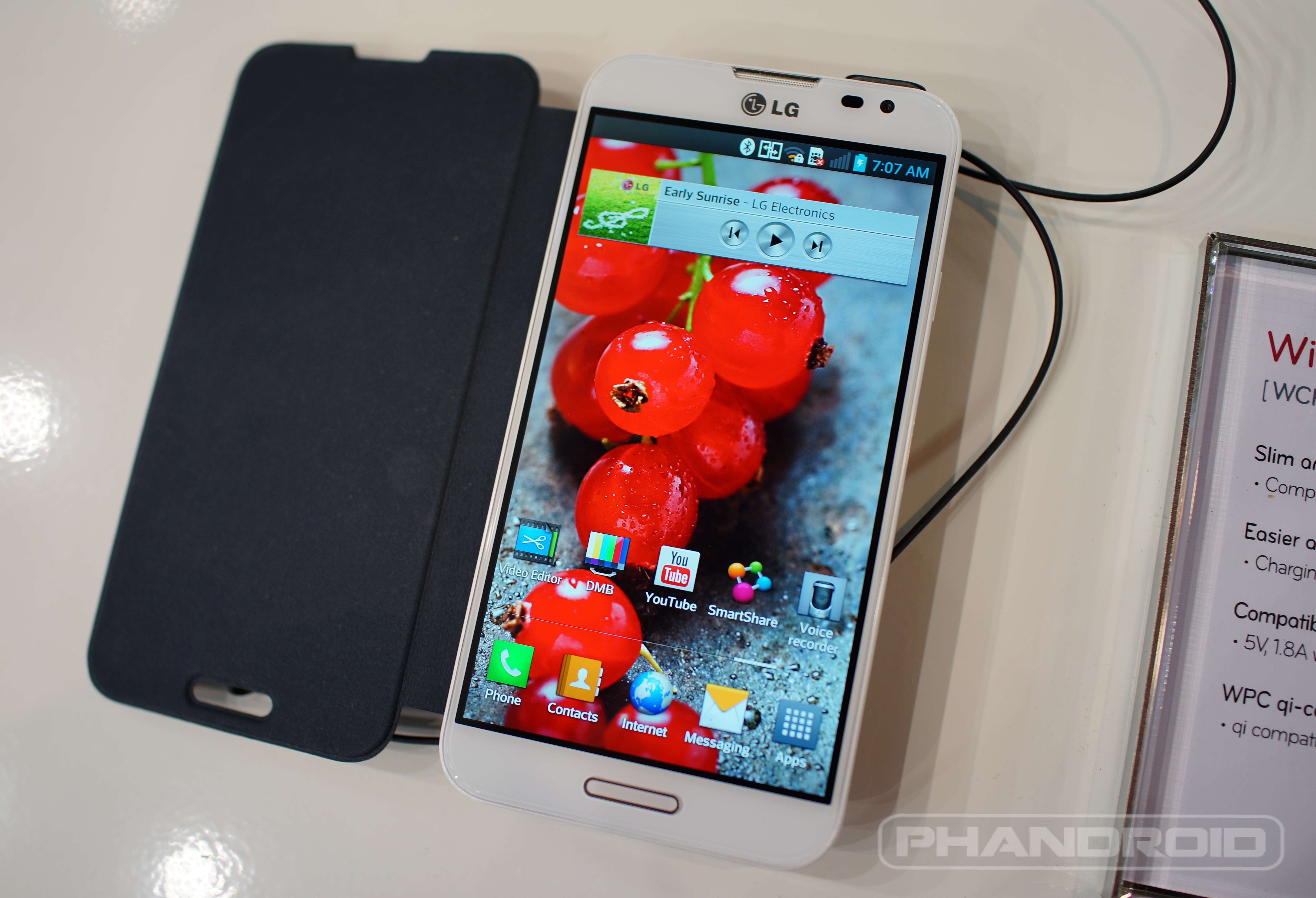 LG-Optimus-G-Pro-featured