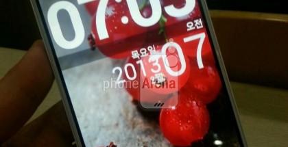 LG-Optimus-G-Pro-mwc2013