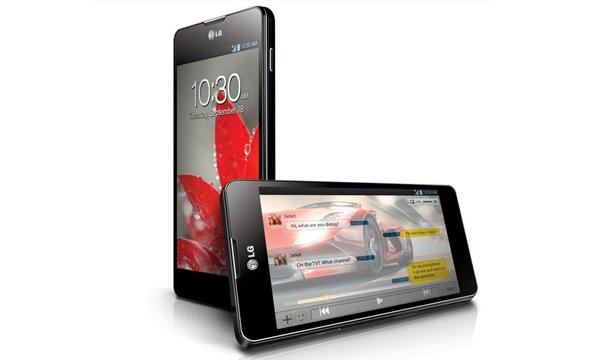 LG-Optimus-G11