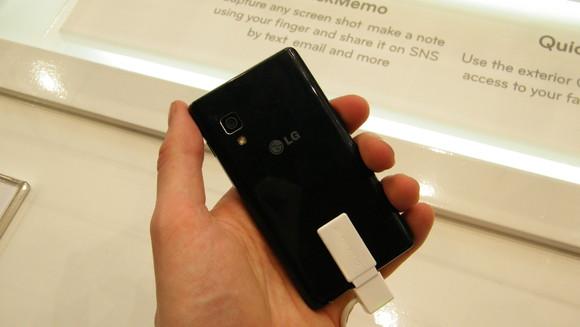 LG-Optimus-L5-II-6