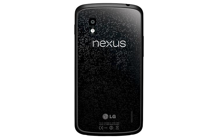 LGnexus4-4