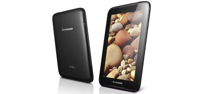 Lenovo-IdeaPad-A1000-Android-MWC2013