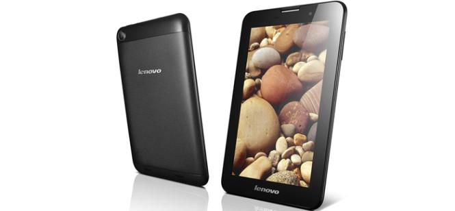 Lenovo-IdeaPad-A3000-Android-MWC2013