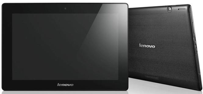 Lenovo-IdeaPad-S6000-Android-MWC2013