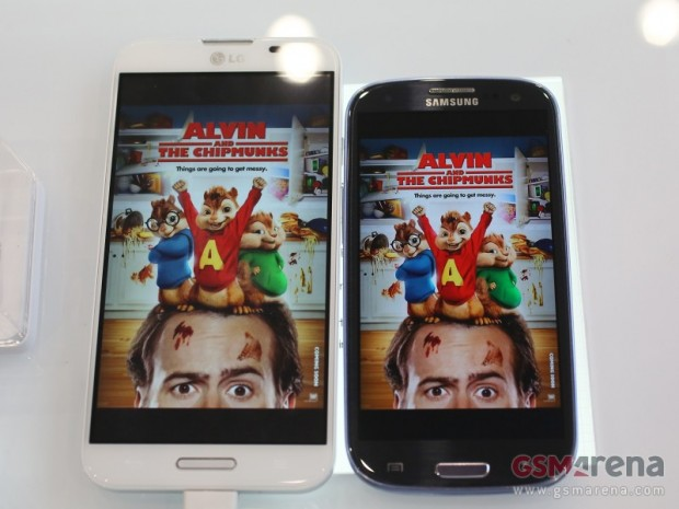 Lg-Optimus-vs-Galaxy-SIII-3-620x465