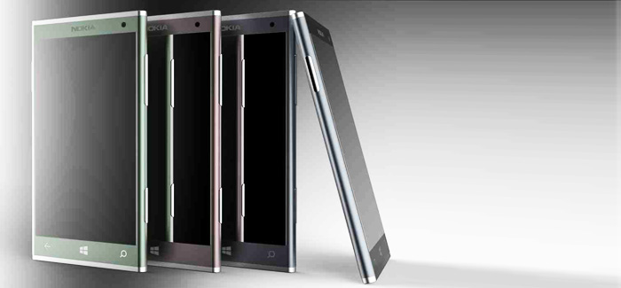 Lumia-Catwalk-WMC