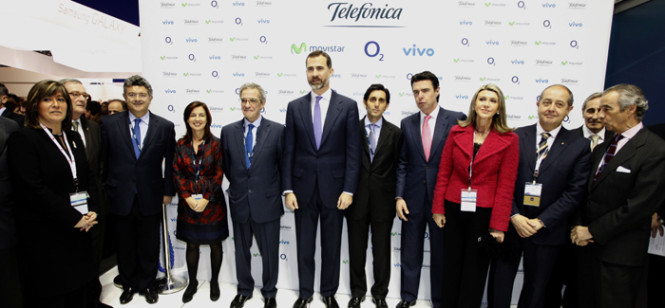 MWC2013-Telefónica-César-Aliaga-(2)