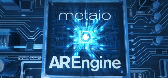 Metario AREngine