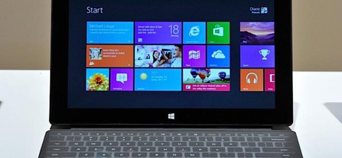 Microsoft-Surface-en-México- (1)