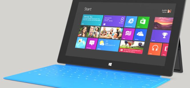 Microsoft-Surface-en-México- (3)