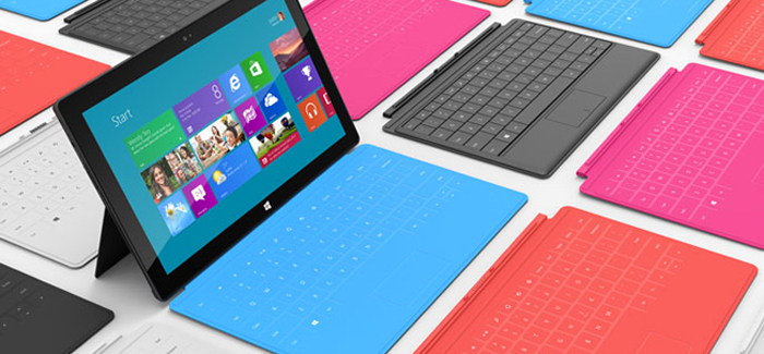 Microsoft-Surface-en-México- (4)
