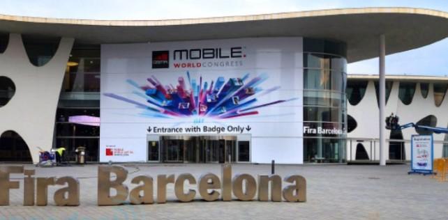 Mobile World Congres 2015: agenda de los eventos más importantes