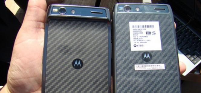 Motorola-RAZR-MAXX-43-e1338368225302