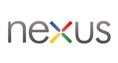 Nexus-logo-cropped1