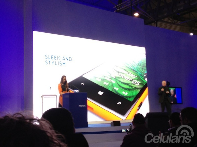 Nokia Lumia 520 10