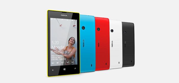 Nokia-Lumia-520 4