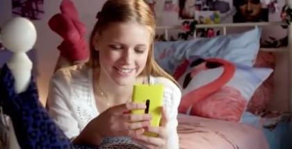 Nokia Lumia 920 KPN