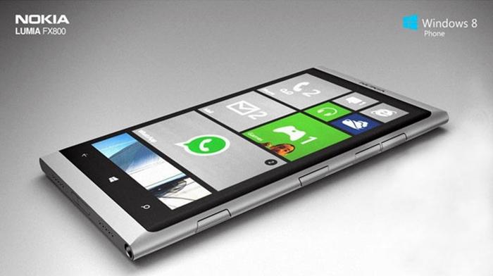 Nokia-Lumia-FX800