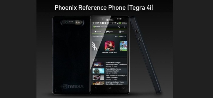 Nvidia Phoenix_1