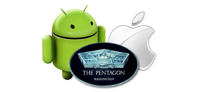 Pentágono-BlackBerry-Android-iOS-2