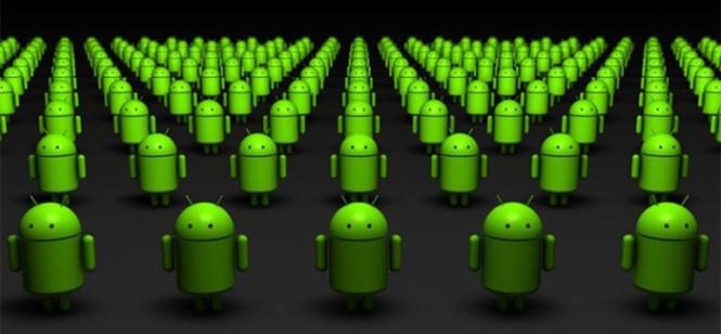 Pentágono-BlackBerry-Android-iOS-3