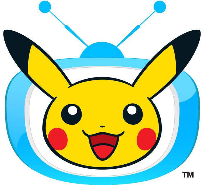 Pokemon-TV