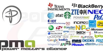 Power-Matters-Alliance-poderPDA