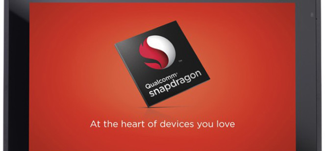 Qualcomm-Snapdragon-600-800-3