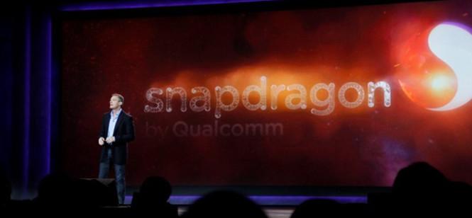 Qualcomm-Snapdragon-600-800-5