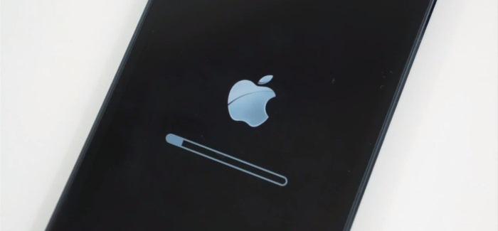 Quitar Jailbreak del iPhone_6