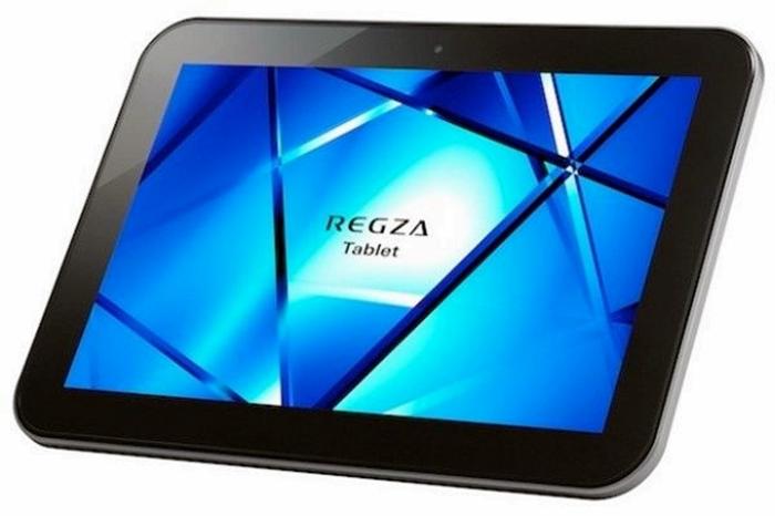 REGZA-Tablet-AT501