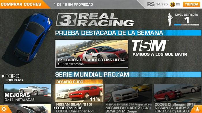 Real-Racing-3-01