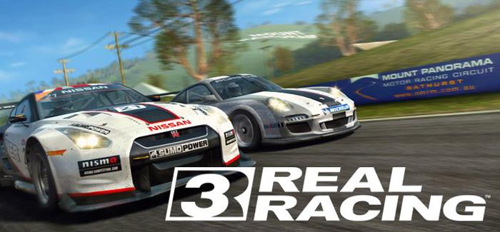 Real-Racing-3-poderPDA