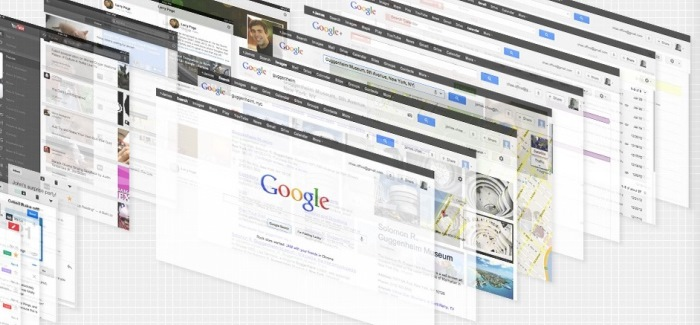 Rediseñando Google Larry Page_1