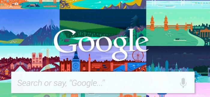 Rediseñando Google Larry Page_2