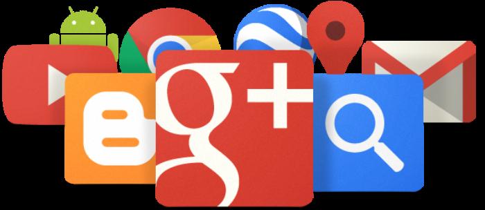 Rediseñando Google Larry Page_5