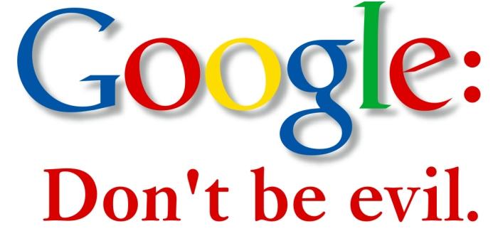 Rediseñando Google Larry Page_6
