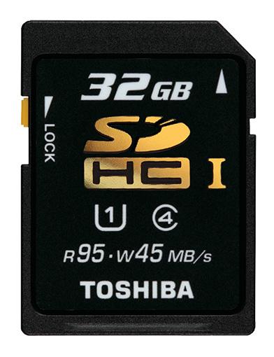 SDHC_Toshiba