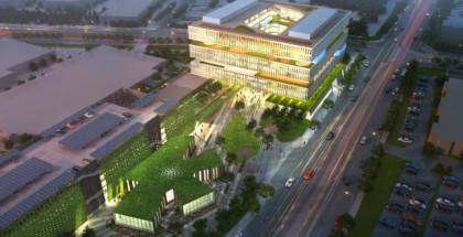 Samsung-Campus-estados unidos 2