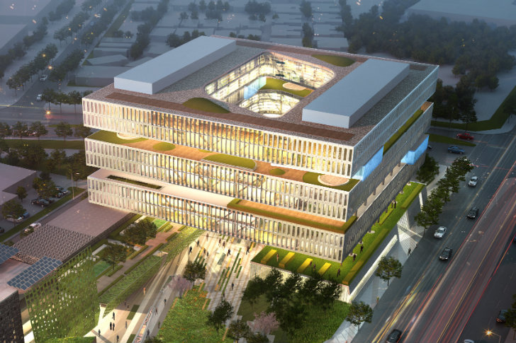 Samsung-Campus-estados unidos 3