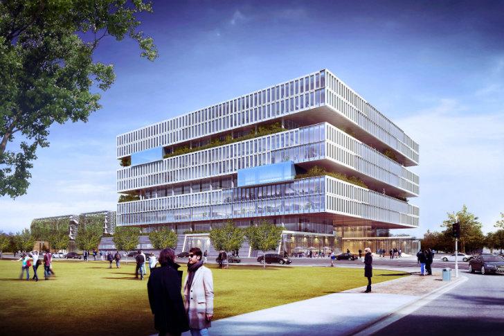 Samsung-Campus-estados unidos 5
