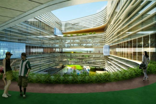 Samsung-Campus-estados unidos 6
